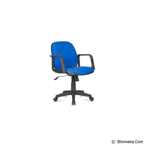 HIGH POINT Office Chair [HP-03] - Kursi Kantor